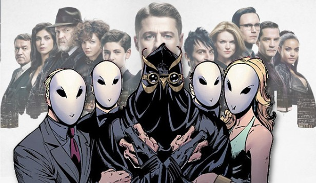 court-of-owls-gotham-152609
