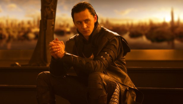 loki-thor-movie-wallpaper-5