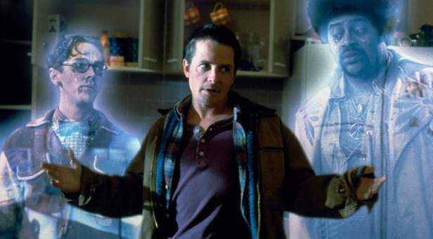 the-frighteners-1996-di-03.jpg