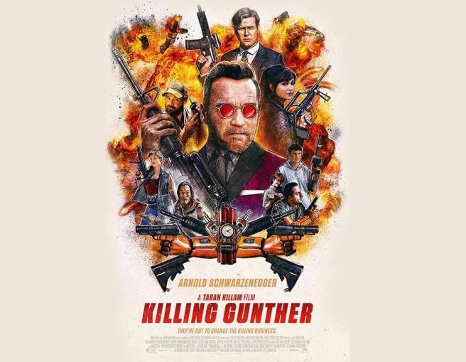 killing-gunther-2017