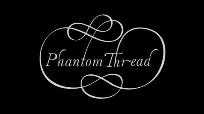 phantom-thread-title-card